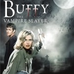 'Buffy the Vampire Slayer' Now Available on Blu-ray