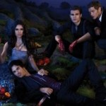 'The Vampire Diaries' Facebook Game Launches! Play Now!