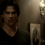 Vampire Diaries Season 3 Episode 4