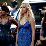 Vampire Diaries Season 3 Episode 6