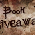 Book Giveaway and Exclusive Interview with Rebekah Weatherspoon
