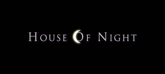 house of night header