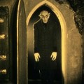 Nosferatu Kino 4
