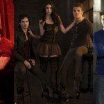 Vote for your Fave Vampire Shows in TV.com Best of 2011!
