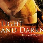 Vampires and Elves Together in One Movie?! Yes Please!