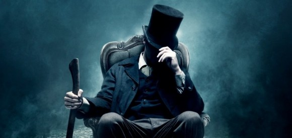 abraham-lincoln-vampire-hunter header