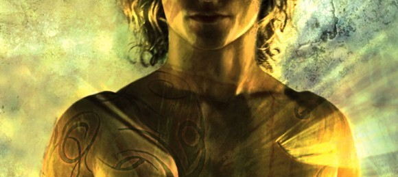 city_of_bones_wallpaper_3_1024x768_3111