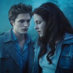 'Twilight: The Musical' is Actually on the Way