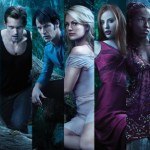 Season 5 'True Blood' Casting Call Spoilers!