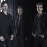 Sneak Peek Clip of Next Week's Vampire Diaries