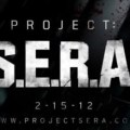 Project-SERA