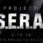 Horror Short 'Project: S.E.R.A.' Goes Live