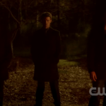 Vampire Diaries Season 3 Episode 15