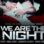 Review of German Film 'We Are the Night'