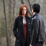 vampire-diaries-season-3-break-on-through-promo-pics-10