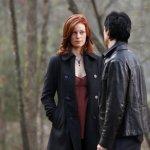 vampire-diaries-season-3-break-on-through-promo-pics-10