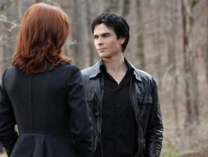 vampire-diaries-season-3-break-on-through-promo-pics-6