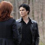 vampire-diaries-season-3-break-on-through-promo-pics-6