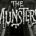 The-Munsters-e1332616798164