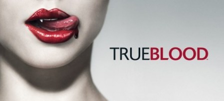 True-Blood-lips-