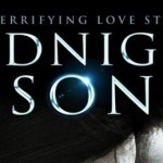 Sink Your Teeth into 'Midnight Son' this Summer