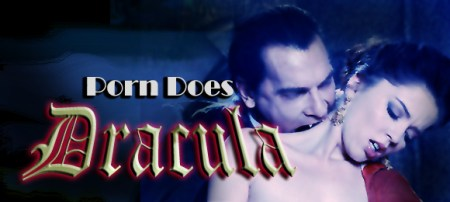 porn_dracula_top_graphic