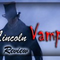 lincoln_review_topgraphic