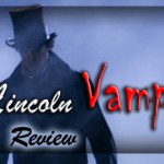 Review of Abraham Lincoln: Vampire Hunter