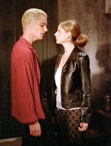 1-buffy-spike
