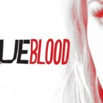 Does the New True Blood Soundtrack Reveal Anything About Season 6?
