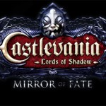 Castlevania: Mirror of Fate Delayed Until 2013