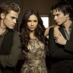 New Vampire Diaries Season 4 Spoilers Revealed