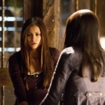 Vampire Diaries Spoilers: Synopsis Revealed for First Two Episodes
