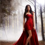 Watch Opening Scene from The Vampire Diaries Season 4 Premiere