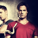 Preview of Vamptastic 'Supernatural' Halloween Episode