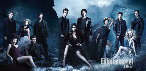 vampire-diaries-s4-exclusive