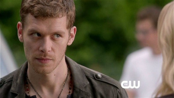Screencaps-from-My-Brother-s-Keeper-webclip-the-vampire-diaries-tv-show-32825978-700-394