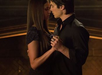 vampire_diaries_my_brothers_keeper_a_p