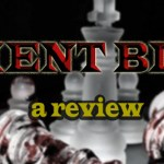 Review of Ancient Blood