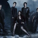 2 Sneak Peek Clips of The Vampire Diaries 'We'll Always Have Bourbon Street'