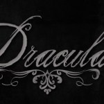 Upcoming Dracula Series Finds its Mina
