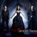 Extended Promo for The Vampire Diaries 'Bring It On'