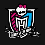 Two All-New Monster High Flicks Out Now