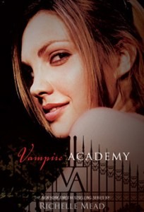 vamp-academy-blood-sister