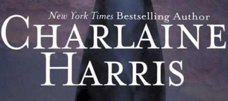 Charlaine_Harris-e1322500914487