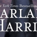 Trailer for Charlaine Harris' Final Sookie Stackhouse Book – Dead Ever After