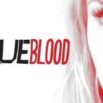 True Blood Season 5 DVD Release Date Announced