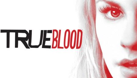 trueblood sookie header