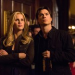 Preview of The Vampire Diaries 'Bring It On'