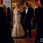 Sneak Peek Video and Photos of The Vampire Diaries 'Pictures of You'